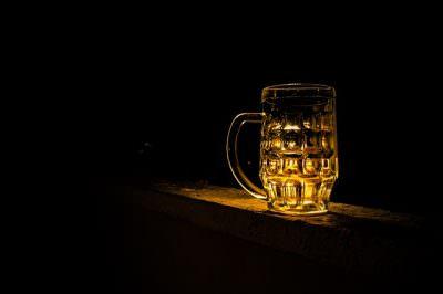 代表的な醸造酒・ビール
