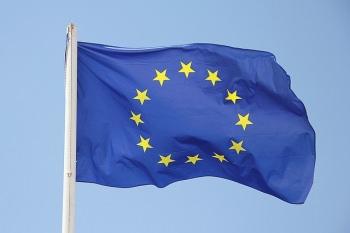 日欧EPAによってワインの関税が撤廃される