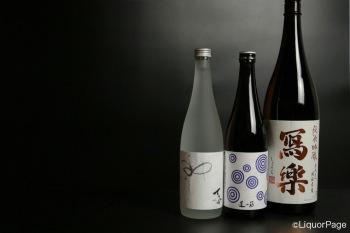 福島の日本酒