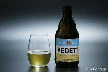 ヴェデット・ホワイトエクストラ