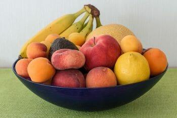 大吟醸などの日本酒ではリンゴやバナナ、メロンなどの香りがする