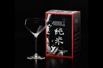 <エクストリーム シリーズ>『純米』グラス