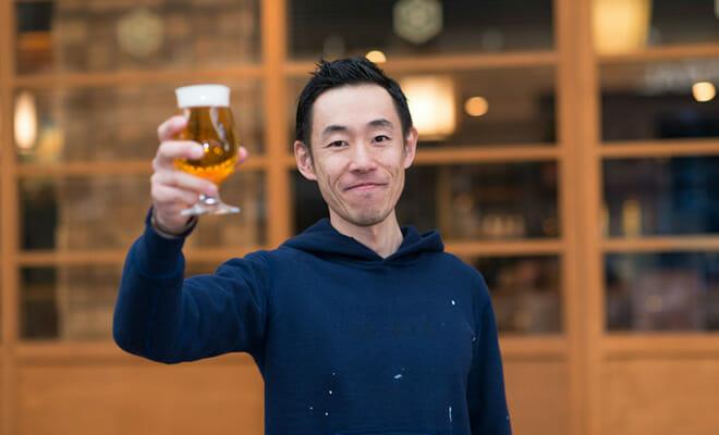 三重のブリュワーが地元のビール文化を発展させるべくクラウドファンディングを開始!