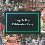 多くの来場者が美酒を堪能!写真で振り返る「テキーラの日 CelebrationParty」