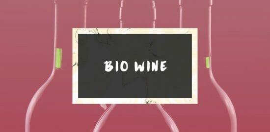 知っておかなきゃ損?「ビオワイン」について初心者でもわかるようにご紹介!