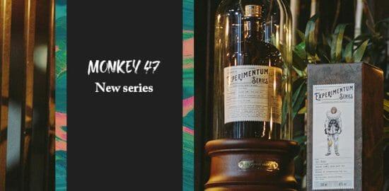 新シリーズ発表ににじみ出た「モンキー47」が世界中で人気を集めるワケ