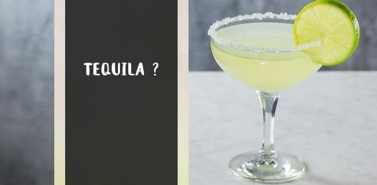 テキーラとウイスキーなど他のお酒は何が違う?4つのポイントを簡単解説
