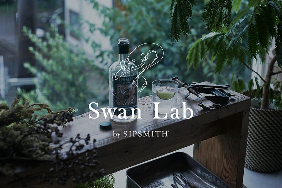 Swan Lab