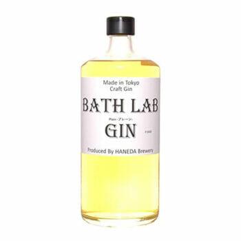 BATH LAB GIN(バスラボジン)