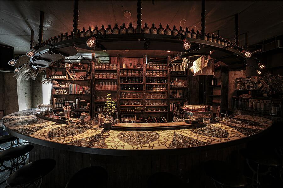 Bar Nayuta